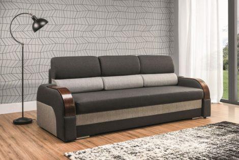 Komo kanapé