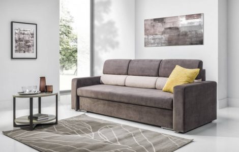 Róma kanapé