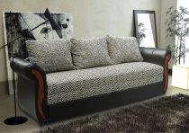 Niki II kanapé