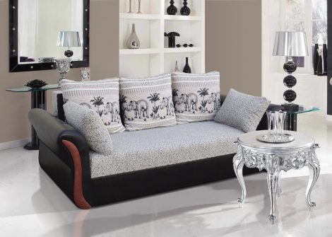 Rió kanapé
