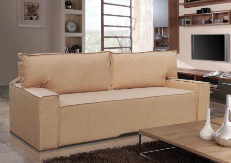 Luxor kanapé
