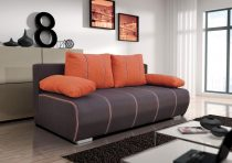 Nova kanapé