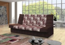 Rony kanapé
