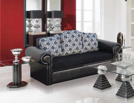 Szahara Lux kanapé