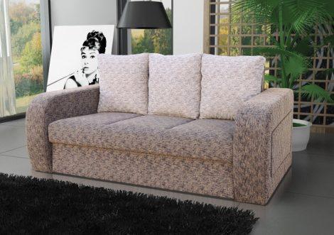 Bella kanapé