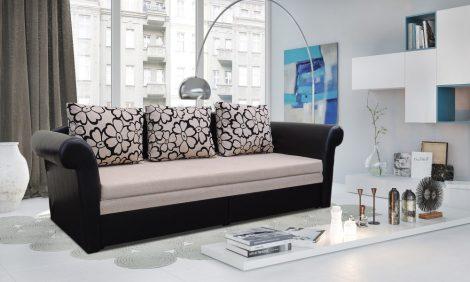 Xéna kanapé