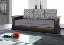 Neo kanapé