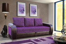 Frida kanapé