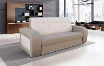 Bianka kanapé