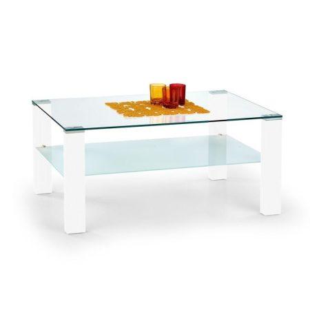 Simple dohányzóasztal