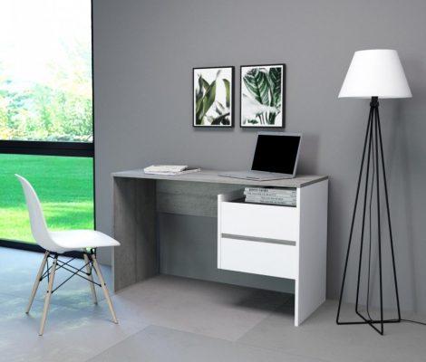 Paco pc 03 íróasztal