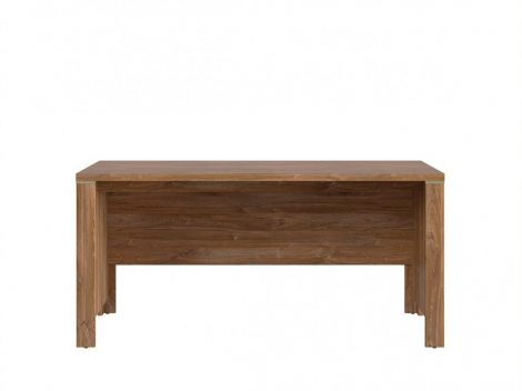 German Pc asztal 007-BIU/160
