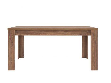 German 006 étkező asztal