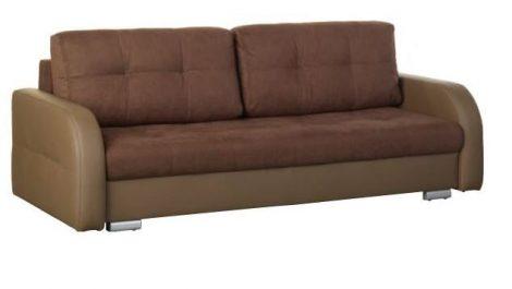 Kalipso kanapé