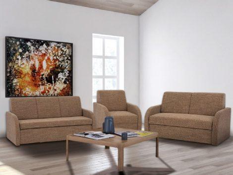 FABIO BIS kanapé