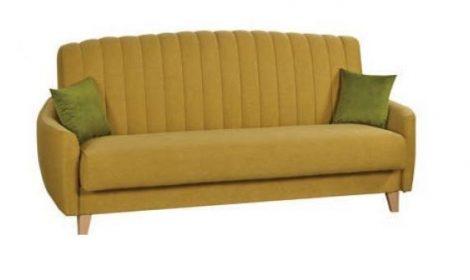 Caya kanapé