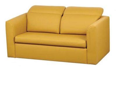 Inez kanapé