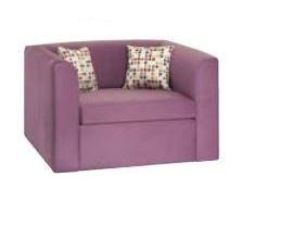Frida kanapé garnitúra