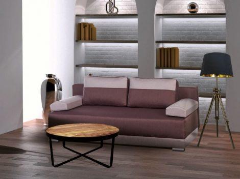 Enzo kanapé