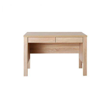 Free R18 2 fiókos íróasztal