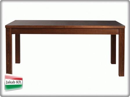 Áron asztal