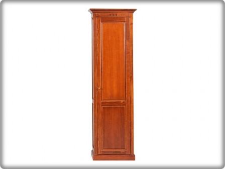 Concerto 5544-jobbos szekrény 1 ajtós
