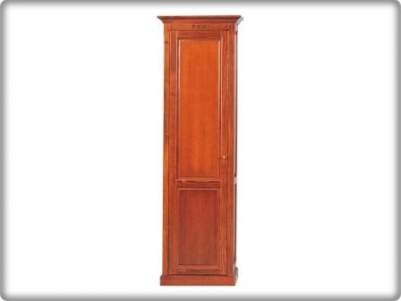 Concerto 5545 - balos szekrény 1 ajtós