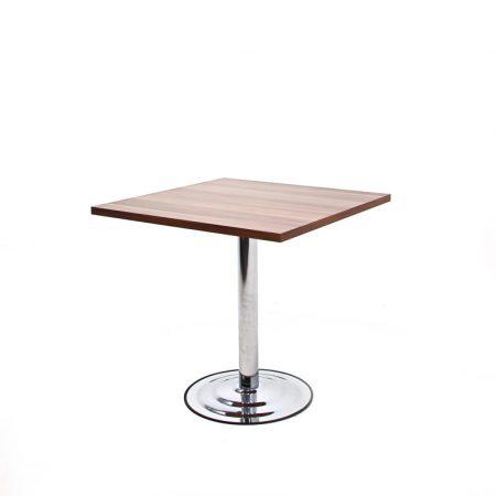 Bisztró asztal