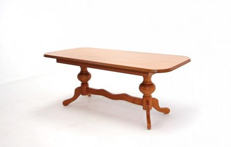 Európa-Max asztal