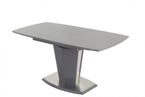 Toni asztal
