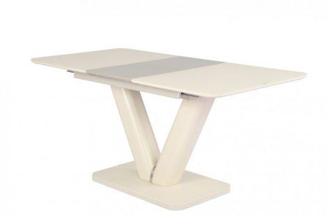 Hektor asztal