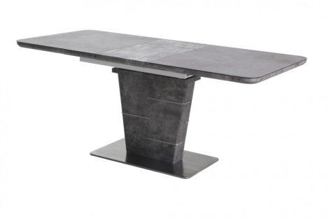 Spark asztal