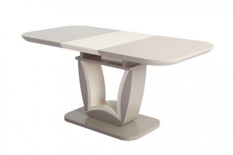 Márkó asztal