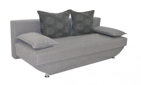Lóri kanapé