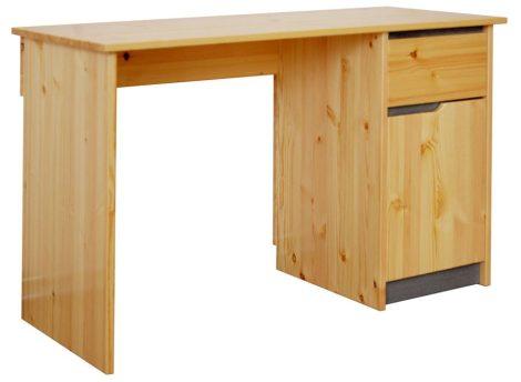 Lexa 1 ajtós 1 fiókos íróasztal