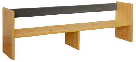 Lexa íróasztal rátét/110