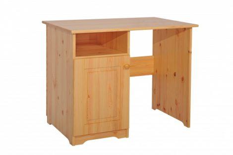 Martin 1 ajtós íróasztal 110