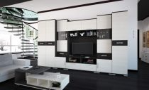 Basel szekrénysor