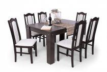 London étkező Félix asztallal