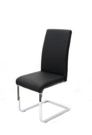 Boston szék