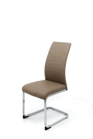 Kevin szék