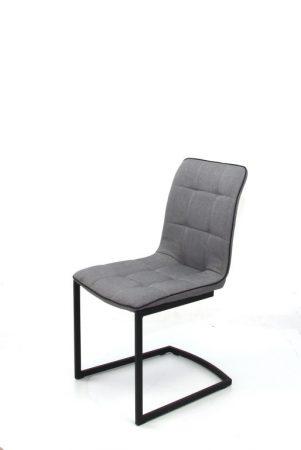 Aszton szék