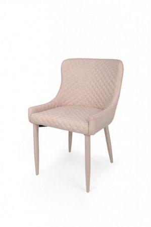 Brill szék