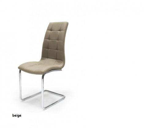 Emma szék