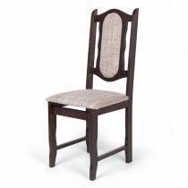 Lina szék