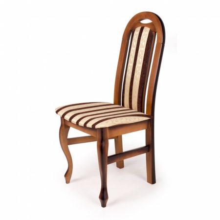 Nevada szék
