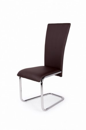 Paulo szék