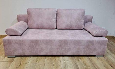 Rosso Bis kanapé