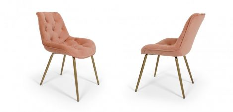 Vida szék