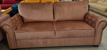 Lara Chester karfás kanapé